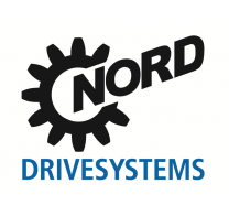NORD GEAR CORPORATION