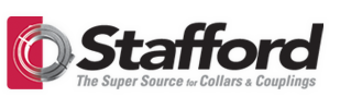 STAFFORD MANUFACTURING CORP